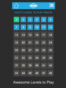 1536x2048ss-80-2